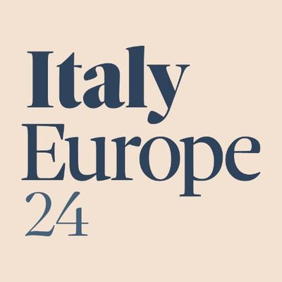 ItalyEurope24
