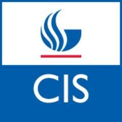 GSU Dept of CIS