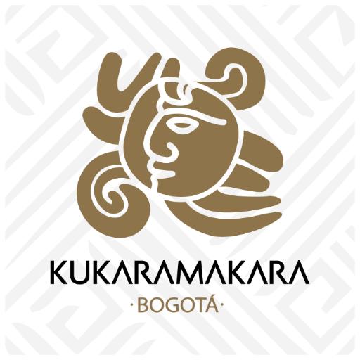 @kukarabogota