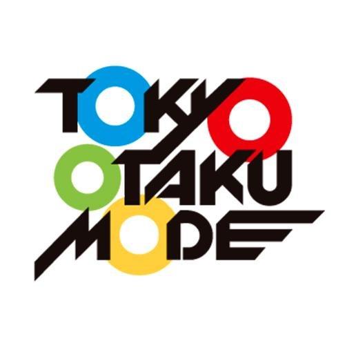 @TokyoOtakuMode