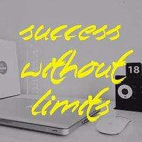 The_Success_Team