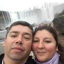 marisol rivas lopez (@1973Marisopa) Twitter