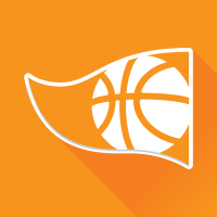 Basketball Reference (@bball_ref )