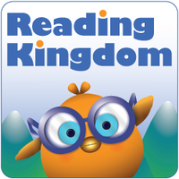 Reading Kingdom | Social Profile