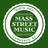 Mass Street Music twitted about this gear
