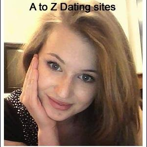 Titter dating site