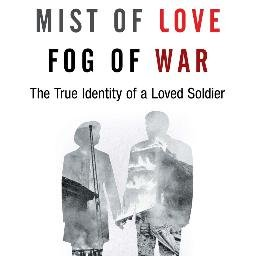 analysis of the fog of war Fog of war website: - sony pictures classics.