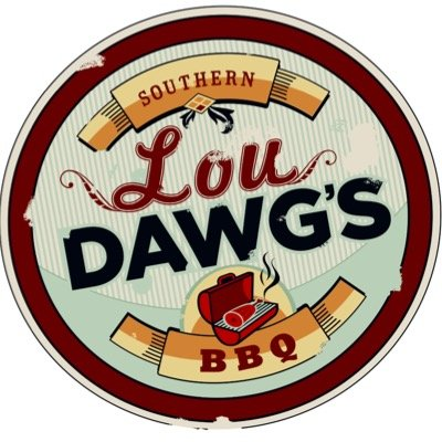 LouDawgsSouthernBBQ | Social Profile