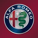 ALFA ROMEO Colombia (@ALFAROMEOCol) Twitter