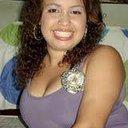 Jessica Duarte (@02_lemos) Twitter