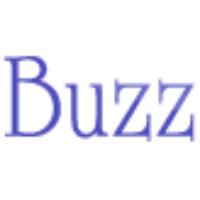 BuzzInsolite ( @BuzzInsoliteFr ) Twitter Profile