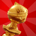Twitter Profile image of @goldenglobes
