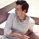 Photo of IANMHARDING's Twitter profile avatar