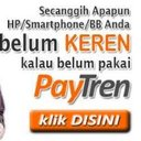 Paytren Usahaku (@5731BAND) Twitter