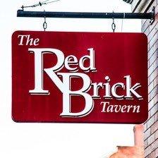 RedBrickAthens