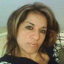 Norma Natera reyna (@05n1968) Twitter