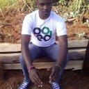 Dennis Gitonga (@01edc24fbb604c4) Twitter