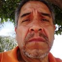 Sergio Hdez. Torres (@1956Hdz) Twitter