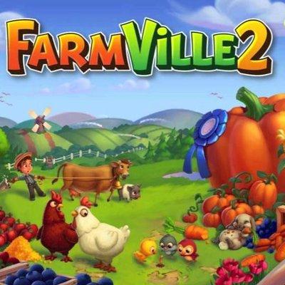 Farmville2 Free Gift (@Farmville2Gift) | Twitter