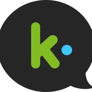 free kik account