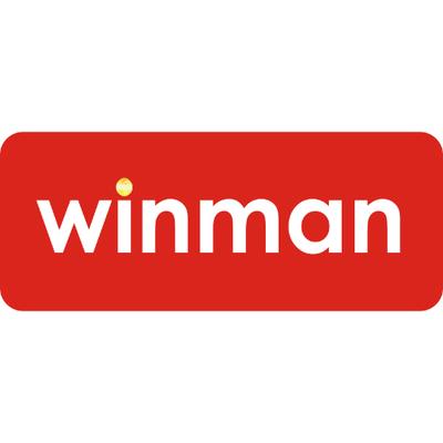 Winman Software (@WinmanSoftware) | Twitter