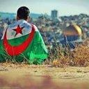 جزائرية وافتخر (@00XX00XX0) Twitter
