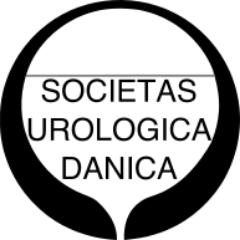 urolog rødovre