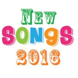 New Songs 2017 on Twitter: