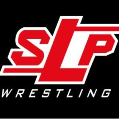 Slp Indian Wrestling On Twitter Keep The Elcwrestling Family In