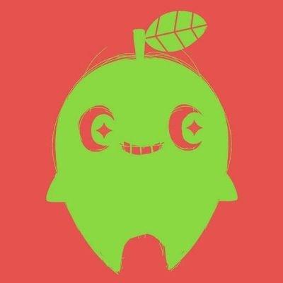 ミセス グリーン アップル 嫌い