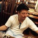吉田  誠 (@1979makoto1031) Twitter