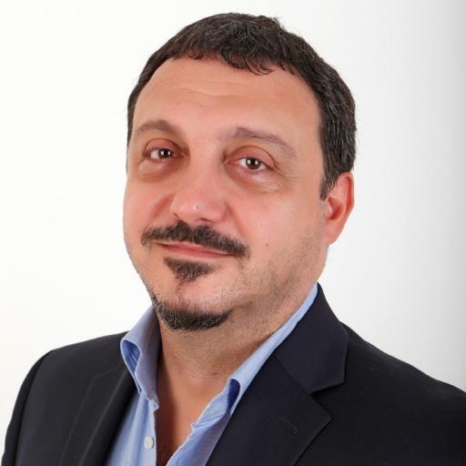 Marco Scafati