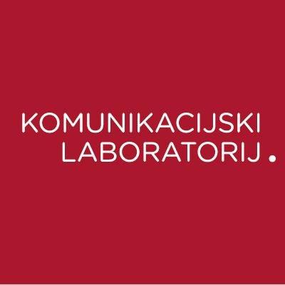 @Komunikacijski