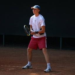 Dawid Wiktorski