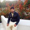 Abrar Chaudhry - @ch_abrarch2001 - Twitter