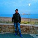 FATİH  AVCI (@05347887055Avci) Twitter