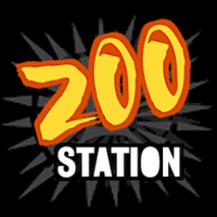 U2 ZOO Station Radio | Social Profile