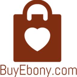 Buy Ebony 84
