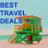 BestTravelDeals