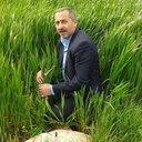 osman akdogan (@056siirt) Twitter