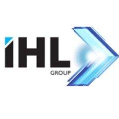ihl group on twitter pilot flying j overhauls wifi system https