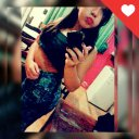 Luz (@02323606299Luz) Twitter