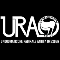 antifa_dresden