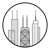 Chicago Tech Events