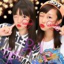 渚彩 (@0522_tn) Twitter