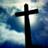 Christian First