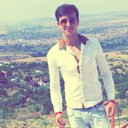 Mustafa Aslan (@2376433e90df496) Twitter