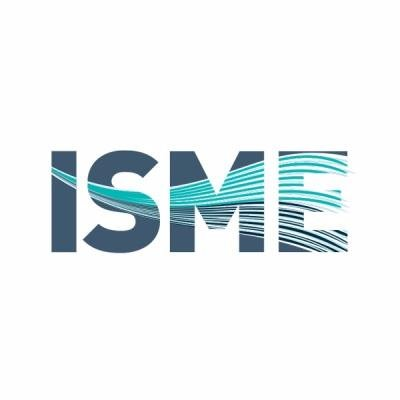 @official_isme