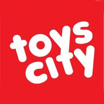 @toyscity_id