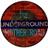 The Underground Mother Road